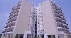 Property in New Faridabad