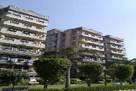 Property in Sector 21D