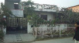 Property in Sector 29