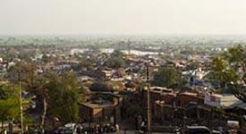 Property in Fatehgarh