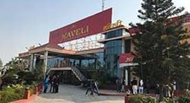 Property in Gajraula