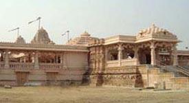 Property in Gandhidham