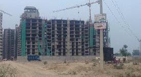 Property in Greater Faridabad