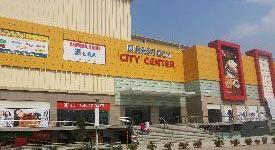 Property in Dharuhera