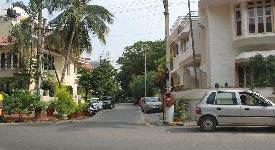 Property in Palam Vihar