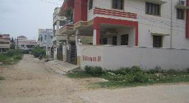 Property in Iyyappanthangal