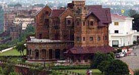 Property in Jammu