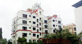 Property in JNPT Township