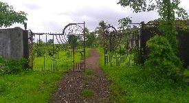 Property in Kalyan Dombivali