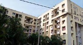Property in Kasarvadavali