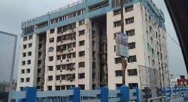 Property in Kasba