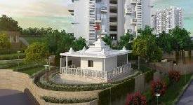 Property in Katraj