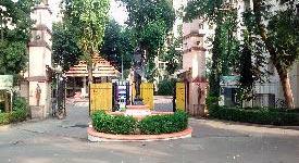 Property in Kavesar