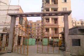 Property in Keshtopur