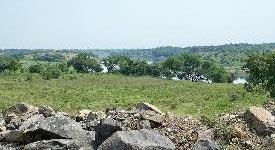Property in Kharadi