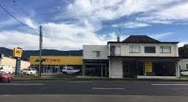 Property in Khuskhera Industrial Area