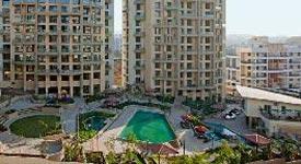 Property in Kondhwa