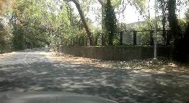 Property in Koregaon Park