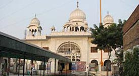 Property for rent in Ludhiana