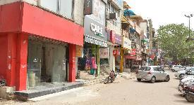 Property in Malviya Nagar