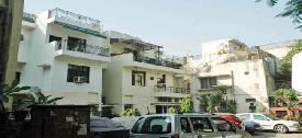 Property in Mayur Vihar