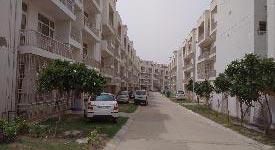 Property in Miakpur Goojar