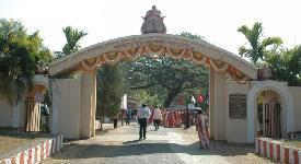 Property in Mira Bhayandar