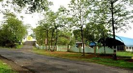 Property in Murbad