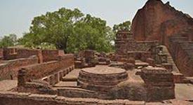 Property in Nalanda
