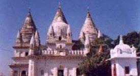 Property in Narsinghpur