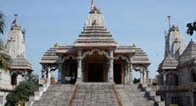 Property in Navsari