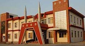 Property in Nawanshahr