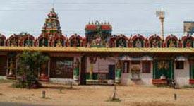 Property in Nellore