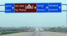 Property in Nh 2
