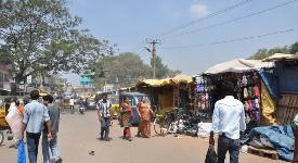 Property in Pallavaram
