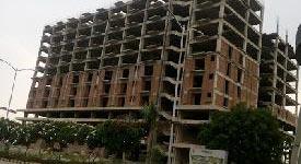 Property in Piyush City