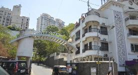 Property in Pokhran