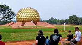 Property in Pondicherry