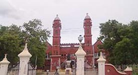 Property in Pudukkottai