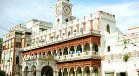 Property in Raigarh