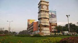 Property in Raipur
