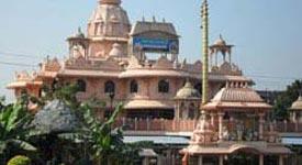 Property for rent in Rajahmundry