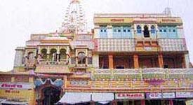 Property in Ratlam