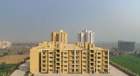 Property in Rhb