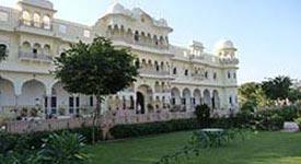 Property in Sawai Madhopur