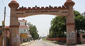 Property in Shahid Bhagat Singh Nagar