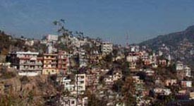 Property in Solan