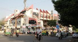 Property in Subhanpura