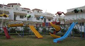 Property in Talegaon