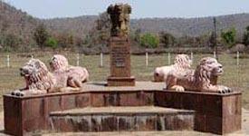 Property in Umaria